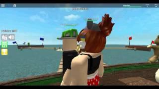 Roblox Special 15 Subscribers