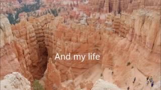 This Is My Life Karaoke - Shirley Bassey (Lower Key)