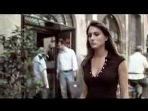 Video Core 'ngrato - Placido Domingo