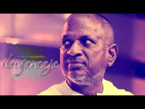 Mannil Intha Kadhal Song Download