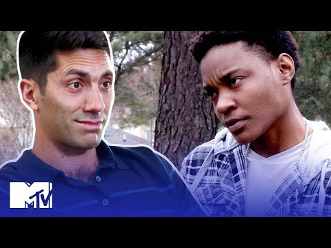 Is This The Most Clueless 'Catfish' Victim Ever? | Catfish Catch-Up