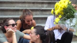 Flowers 4 Smiles