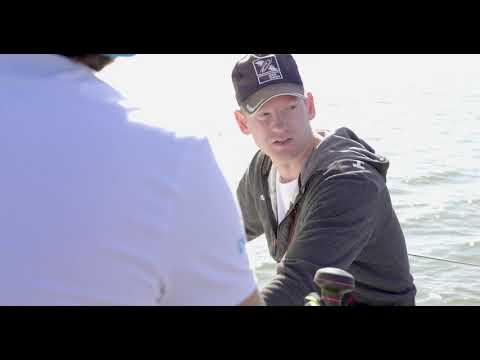 Max Gurgel VMax Yachting Im Interview