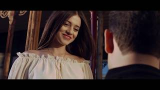 """Karen Zaqaryan - """"ERAZUM""""// Official Music Video // Premiere 2018 #karenzaqaryan #erazum"""