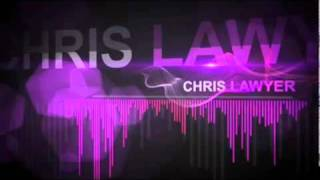 Chris Lawyer - Right On Time (Original Mix)
