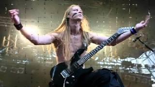 Ensiferum - Lai Lai Hei (Subtitulado en español)