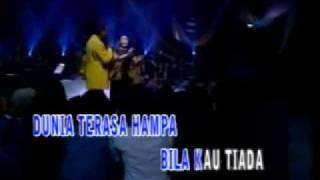 broery marantika & dewi yull - kharisma cinta MP3
