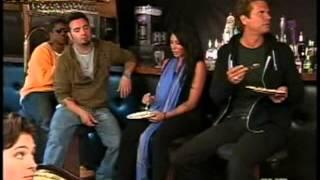 Gone Country 2 - Chris Kirkpatrick