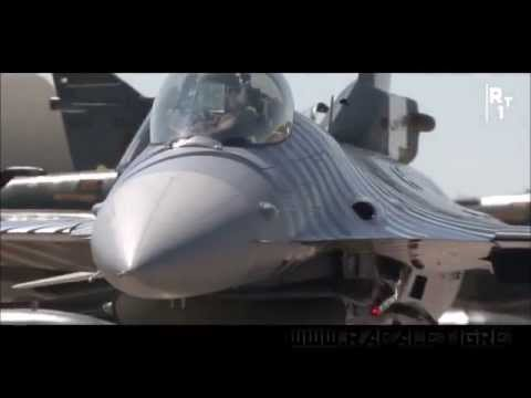 suifu wa arashi JKT 48 featuring F-16 Demoteam