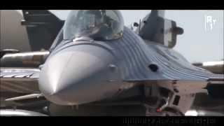 suifu wa arashi JKT 48 featuring F 16 Demoteam