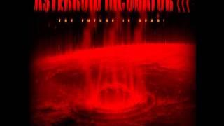 Asterroid Incubator III - Dead Town