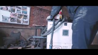 Видео презентация по производству металлоконструкций из нержавеющей стали HARDOX. НПП РУСМЕТ(http://kino.company +7 (495) 240-92-02 Пригласите нашего продюсера чтобы сформировать видение кино о вашей компании. Видео..., 2016-03-02T13:07:45.000Z)