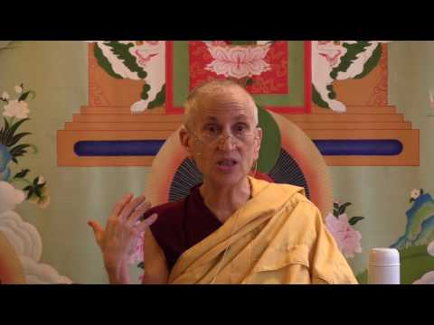 Bodhisattva ethical restraints 5-10