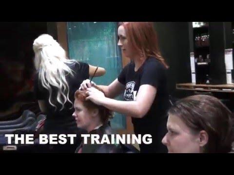 ELYSIUM HAIR BRISBANE HAIRDRESSERS BRISBANE