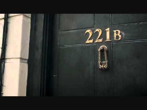 I Wanna  At 221B: a song  a Sherlock fan