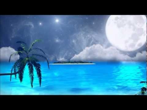 Aqua - Relaxing & Sleeping Music (Long Ver.)  [HQ]