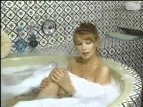 Download cugini carnali italia 1974 regia di sergio martino film