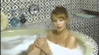Repeat youtube video Bath
