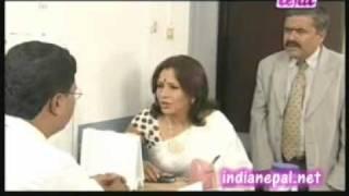 Dui Thopa Aashu  28th September 2010 Part 1