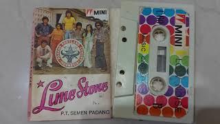 Laruik Sanjo - Band Lime Stone (PT Semen Padang)