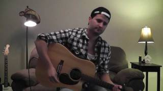 Download Dirt Road Anthem - Jason Aldean (Brantley Gilbert & Colt Ford) (Cover) Mp3 and Videos