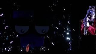 ป๊อป ปองกูล - Happy Ending Live@BMMFX