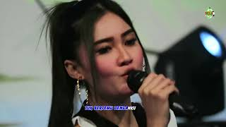 Download Lagu Nella Kharisma - Tik Tok [OFFICIAL]