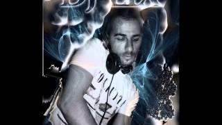 Claydee -Sexy papi (Remix Dj Lix 2013 )