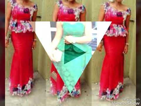 magasin d'usine 7dac1 cb8fc Mode africaine longue jupe