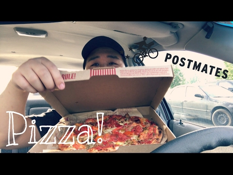 love-pizza!-and-busy-postmates-night