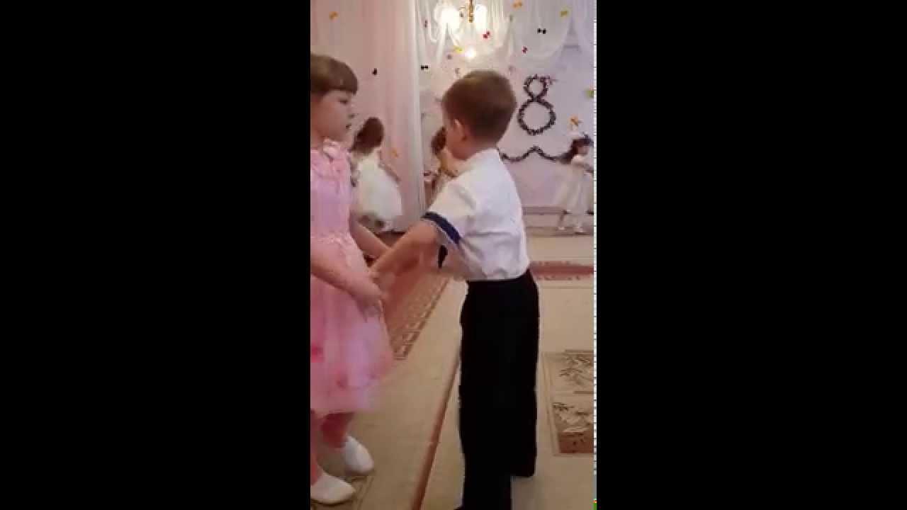 ростовые куклы фото на свадьбу