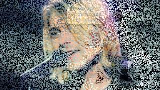 Nirvana Forgotten Tune