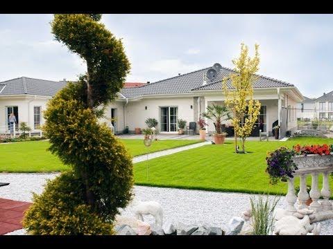 Viviendo en alemania casas alquileres renta como funcionan for Alquiler casa en umbrete sevilla
