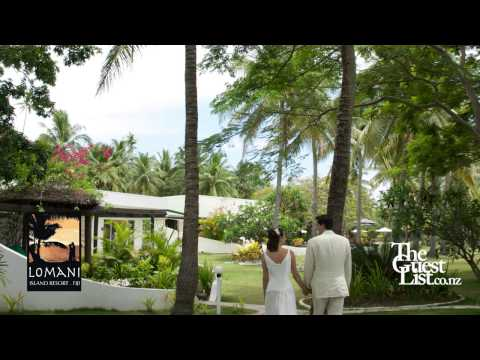 lomani-island-resort-fiji