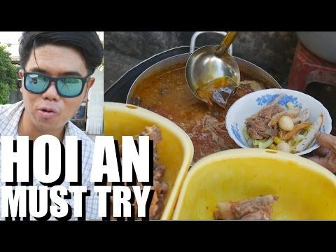 is VIETNAM too TOURISTY? - Da Nang's Ba Na Hill and Hoi An's Old Town -  Daily Vlog #13