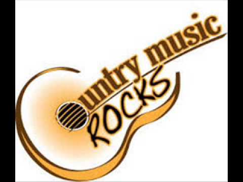 COUNTRY ROCK 186