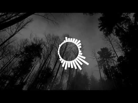 Drum & Bass Mix Vol 1 | Neurofunk (Free DL)