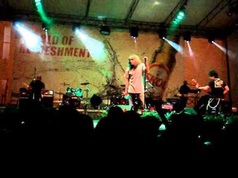 IRIS-Casino-Alexandria-30 august 2010