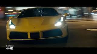Sidhu Moose Wala Yaar Tera vs Ferrari official video