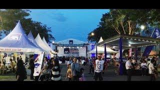 AXA PET FEST 2018 - SURABAYA