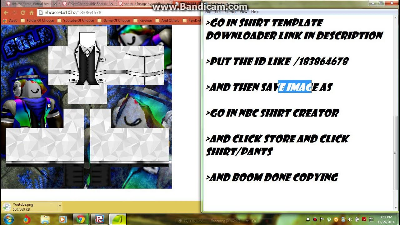 Fantastisch Roblox Shirt Vorlage Zeitgenössisch - Entry Level Resume ...
