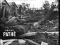 Invasion Scenes Europe 1944 mp3