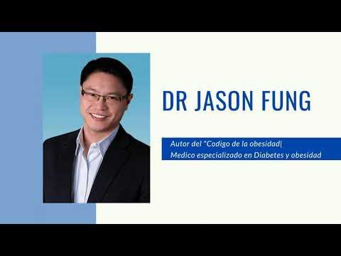 Diabetes Cura [CLASE 1/4] ¿Se puede revertir la diabetes
