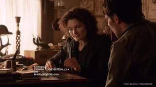 """Промо Гримм (Grimm) 5 сезон 12 эпизод """"В Шварцвальде"""""""
