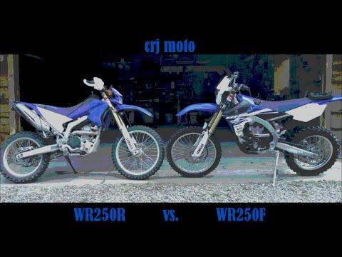 Внедорожный мотоцикл yamaha wr250r 2018 в каталоге омоймот. Цена нового мотоцикла ямаха, фото, описание и характеристики, в т. Ч. Расход.