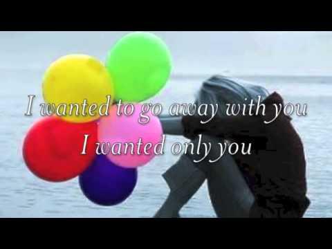 Yuna - Lullabies (Adventure Club Remix)  Lyrics