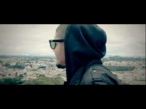 Enetrez - Xeque Mate (Videoclipe oficial HD) - RAP BRASIL, HIP HOP.