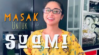 Download Video DEPE MASAKIN AA ANGGA APA YA?? MP3 3GP MP4
