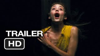 Beautiful Creatures Official Trailer #1 (2012) Emmy Rossum, Alice Englert Movie HD