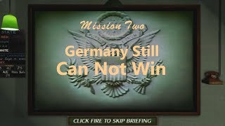 Germany Could Not Win WW2 (part 2)